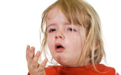 Nuevos hallazgos | Síntomas del COVID-19 en los niños